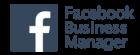 BusinessManagerIvetaFotr